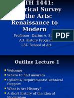 1441 Lecture1 Regular Rev 02 16