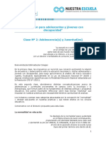 EducacJovenesConDiscapacidad.pdf