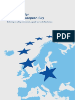 blueprint-single-european-sky.pdf