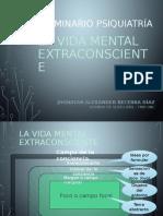 Seminario psiquiatría2