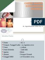 163912866-Morbili