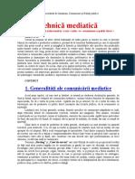 Tewhnici de lucru in presa scrisa 2.pdf