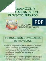Esquema de un Proyecto privado (2).ppt
