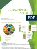 5. Factores de formación.pdf