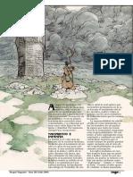 Manual de lo Medianos - Paseos y Acertijos.pdf