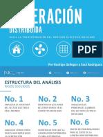 2015_GeneraciónDistribuida_Presentacion