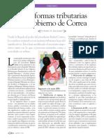182_003.pdf