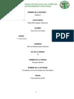 Optativa 2.pdf