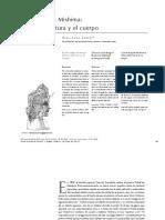 Acto-Cuerpo-Escritura-MISHIMA.pdf