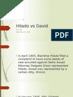 140.Hilado vs David (1)