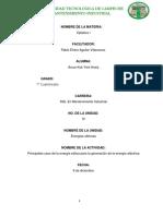 Optativa 3.pdf