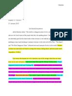 1pq2sapwargumentativeessayfinaldraft-romanbautistaheredia