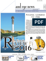Island Eye News - January 6, 2017