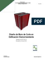 Ejercicio_Muro_LibroConcretoArmado_LuisFargier.pdf