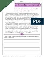 Gr9-10_Abigail_Adams_Letter.pdf