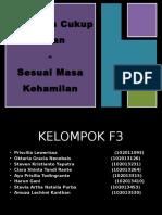 F3-blk 25- sken 2