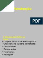 manuteno-131215184958-phpapp01