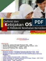 Ospek Ismakes Bandung 27-April-2014