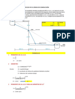 Ejercicios Lineas de Conduccic3b3n 1 1