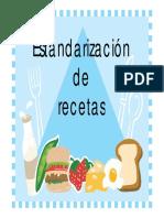 58727094-estandarizacion-1.pdf
