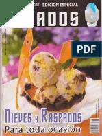 Postres y Dulces Nº 18 - Helados.pdf