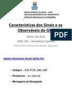 Aula 6 - Os Sinais e as Observáveis do GPS.pdf