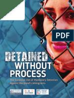 mandatory_detention_report_2016(1).pdf