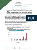 2015_Boletin_Democratizar_acceso_mercado_bursatil.pdf
