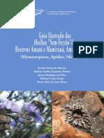 Guia-abelhas-pdf-reduzido.pdf