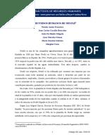 caso practivo nestle.pdf