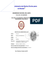 practica de lab. n°2  - MULTIMETRO.doc