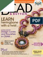 Bead&Button - 129 - October 2015