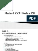 materi-kkpi-kelas-xii.pptx