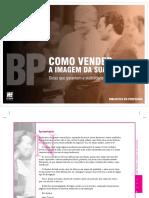 Como Vender a Imagem de sua Escola.pdf