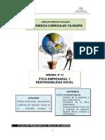 ÉTICA_EMPRESARIAL_Y_RESPONSABILIDAD_SOCIAL