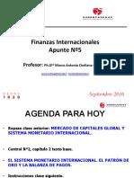 5_5_5_Finanzas_Internacionales_IEB_MAOG_Septiembre_2016.pdf