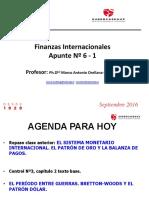 6_6_6_1_Finanzas_Internacionales_IEB_MAOG_Septiembre_2016.pdf