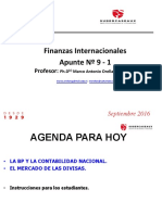 9_9_9_1_Finanzas_Internacionales_IEB_MAOG_Septiembre_2016.pdf