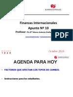 10_10_10_Finanzas_Internacionales_IEB_MAOG_Octubre_2016.pdf