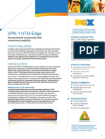 vpn-1_edge.pdf