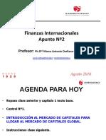 2_2_2_1_Finanzas_Internacionales_IEB_MAOG_Agosto_2016.pdf