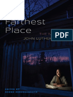 The Farthest Place-The Music of John Adams