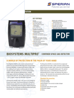 SP Multipro Datasheet Final 1