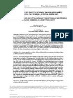 Revistas Ciencias psicologicas Carrillo, Alegria.pdf