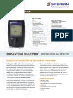 SP-Multipro-Datasheet-Final-1.pdf