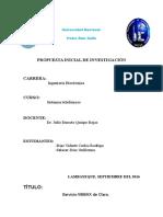 Propuesta Inicial de Investigación(2)