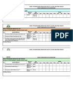 19. Indikator IPSRS