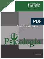 Administración de Empresas ME.pdf