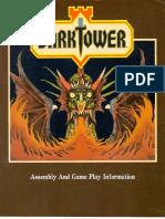 Dark_Tower.pdf