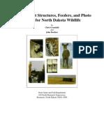 log homes pdf | Wood | Business